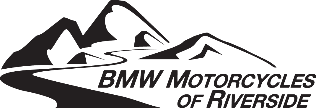 BMS Motorcycles of Riverside