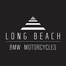 Long Beach BMW